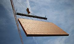 Penzkofer Bau modular bauen 3